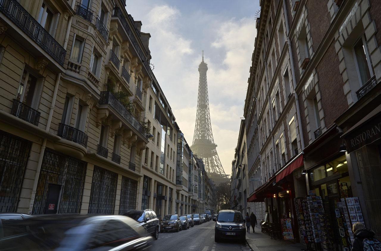 03_PARIS_EIFFEL_PCrom_01_jan_kopie.JPG