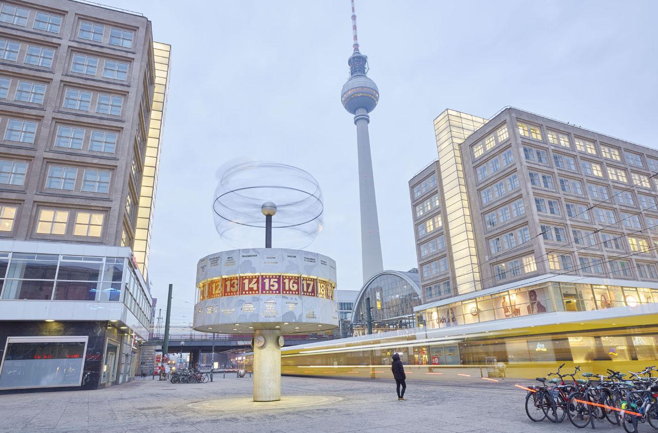 06_BERLIN_ALEX_02_PCrom_jan.jpg